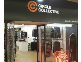 circle-collective (1)