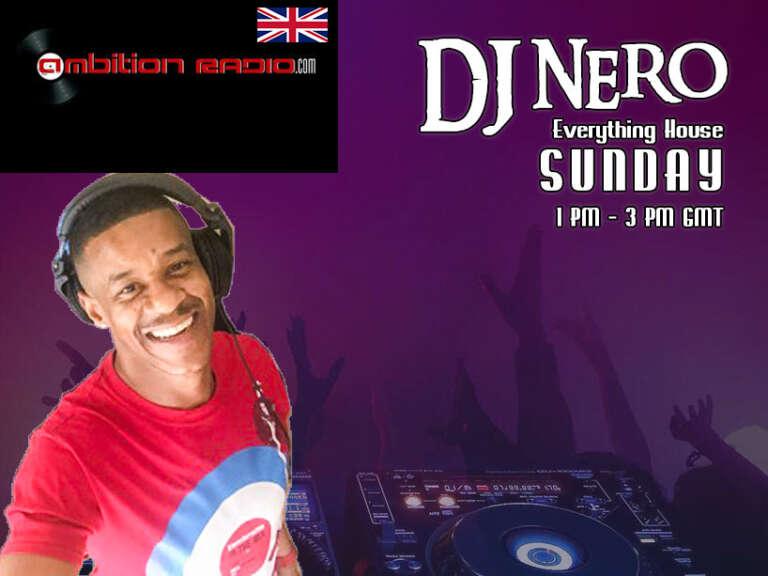 DJ-NERO-2